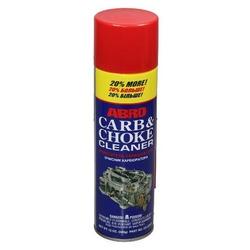 Очиститель карбюратора Abro CC220 340г - фото 2