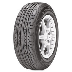 Автошина Hankook Optimo ME02 K424 185/60 R15 84H