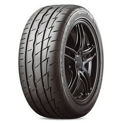Автошина Bridgestone Adrenalin RE003 245/35 R19 93W
