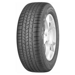 Автошина Continental Cross Contact Winter 245/75 R16 120/116Q